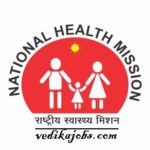 nrhm up recruitment 2018
